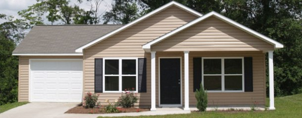 Foreclosed Modular Homes | Find Cheap Modular Homes NOW!