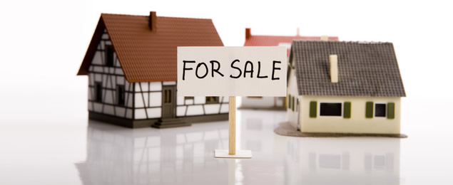 BankRuptcy properties for sale