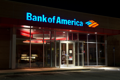 BankOfAmerica front