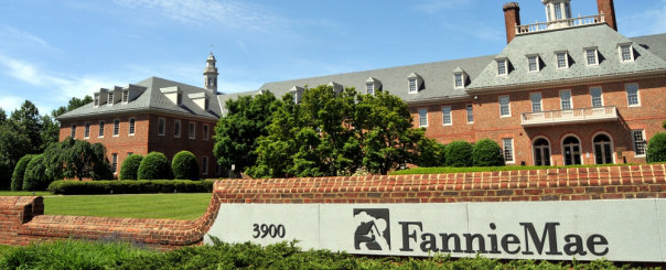 Fannie Mae Foreclosure