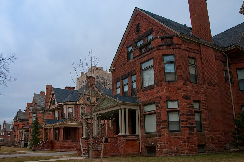 new program announced to help detroit foreclosures foreclosure homes for sale information