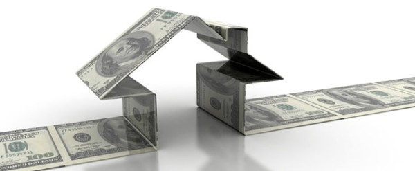 Foreclosure Investment Values