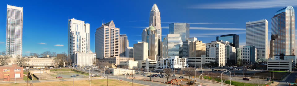 cheap charlotte foreclosed homes buy government repo houses