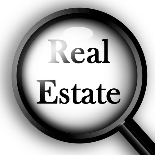 foreclosure mortgage and real estate market How to deal with a foreclosure as an estate executor the statement should show the total balance on the mortgage and contact a real estate agent if the.