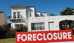 Residential Foreclosure