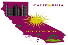 California Real Estate Market Update: Rising Home Prices and Bidding Wars