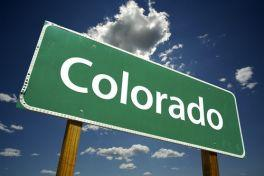 Foreclosure News: Colorado Real Estate Market Makes Progress