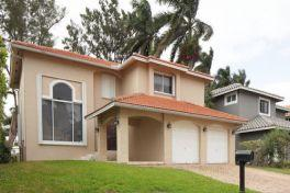 Major Legal News for Florida Foreclosures