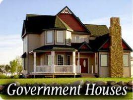 More Government Effort To Address Problem Of Foreclosure