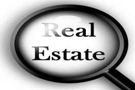 Real Estate Hot Topics